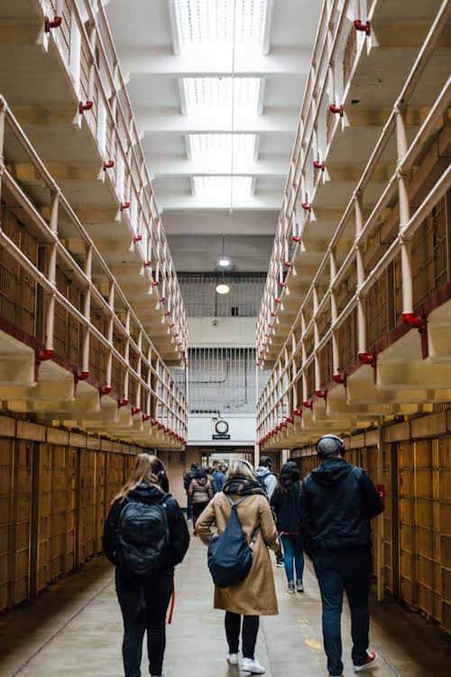 broadway block alcatraz island