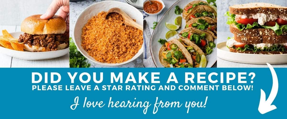 call to action -did you make a recipe? leave a comment and a star rating below-i love hearing from you!